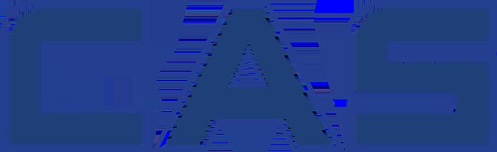 logo trạm cân xe tải cas chính hãng