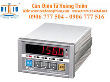 bo-chi-thi-can-dien-tu-cas-korea-ci1560a