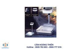 can-chong-nuoc---bw-i-series