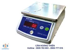 can-chong-nuoc-4