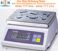 can-dien-tu-cas-sw-1-2kg-5kg-10kg-20kg