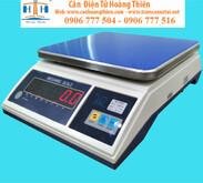 can-dien-tu-tse3-3kg-01g-1