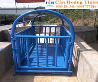 can-gia-suc-can-500kg-1tan-15tan