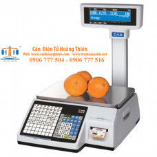 can-in-tem-cl5200p