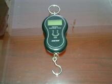 can-moc-treo-mini-jadever-jmh-20kg