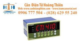 dau-can-dien-tu-analog-curiotec-cti-410