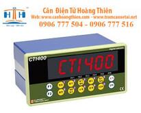 dau-can-dien-tu-curiotec-cti-400-chinh-hang