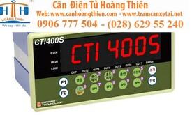 dau-can-dien-tu-curiotec-cti400s