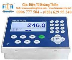 dau-can-ind246-mettlertoledo-chat-luong