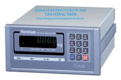 dau-doc-indicator-nt-501a502a