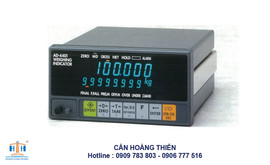 dau-hien-thi-can-indicator-and-ad-4401a