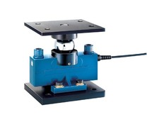 dsb-b-truck-and-tank-weighing-load-cell