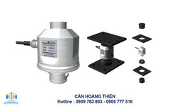 loadcell-and-lcc11-30t-30-tan