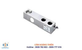 loadcell-and-lcm13-1t