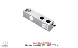 loadcell-and-lcm13-500kg