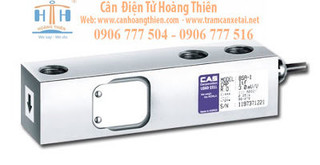 loadcell-bsa-500kg-1-tan-2-tan-3-tan-5-tan
