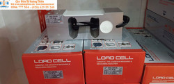 loadcell-curiotec-cbcd-50l