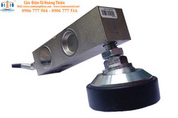 loadcell-dai-loan