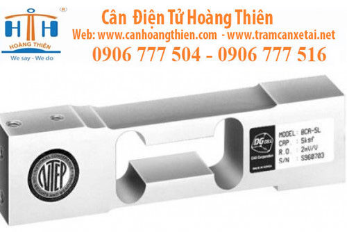 loadcell-dang-thanh-cas-bca-20-30-40-50-60-100-200kg