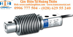loadcell-hbs