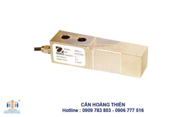 loadcell-ohaus-a