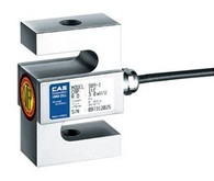 loadcell-sba-s-beam-load-cell-300