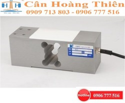 loadcell-vlc---132-600x500