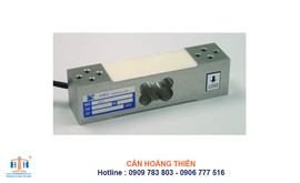 loadcell-vmc-vlc-137---300kg
