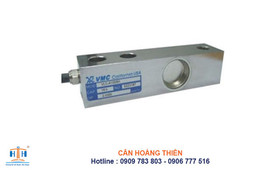 loadcell-vmc-vlc100-1000kg