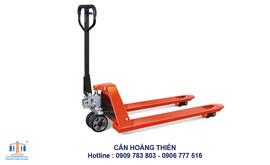 xe-nang-tay-meditek-hpt25
