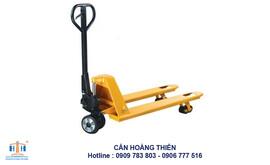 xe-nang-tay-meditek-hpt25s