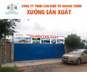 xuong-sx-1